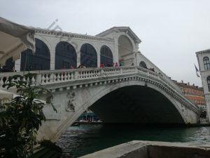 venezia, rialto