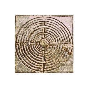 Il Labirinto