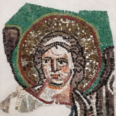 Luoghi e personaggi storici di Ravenna