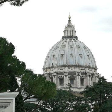 Misteri di Roma, volume 5: da Santa Maria Maggiore al Vaticano